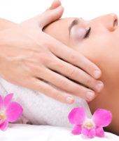 harem del benessere Head-Massage2