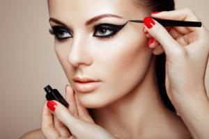 harem del benessere -make-up-course