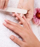 harem del benessere Nails-3