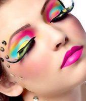 harem del benessere eyes-makeup-tips
