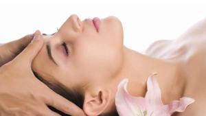 harem-benessere-trattamento-corpo