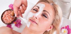 harem del benessere trattamenti-viso