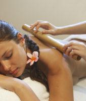 harem del benessere -massaggio-con-bambù-grande